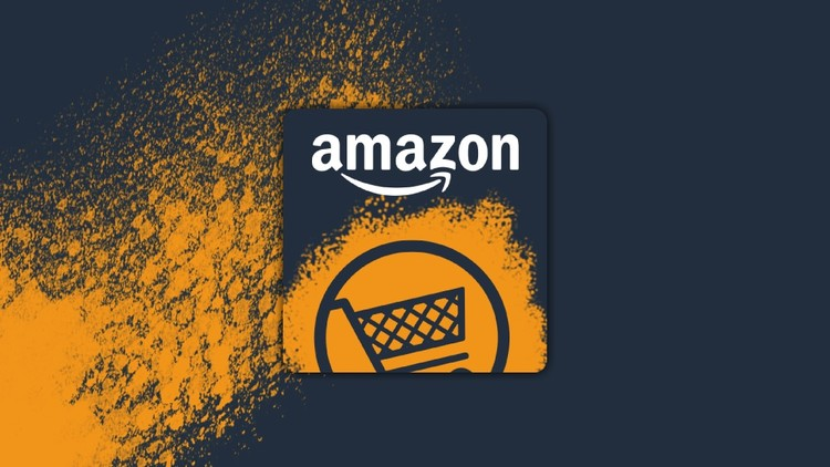make money dropshipping on amazon