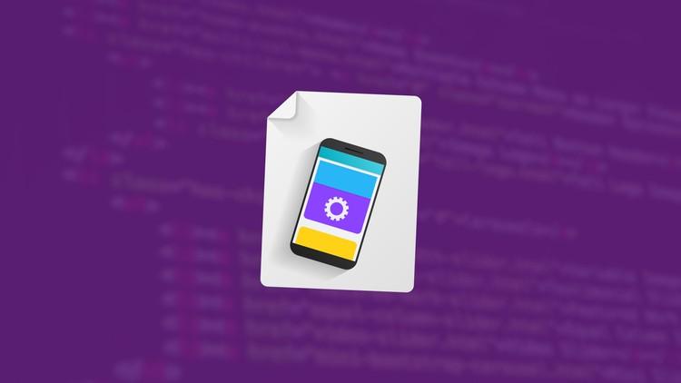 SAP - Learn SAPUI5 Professional Development | Udemy