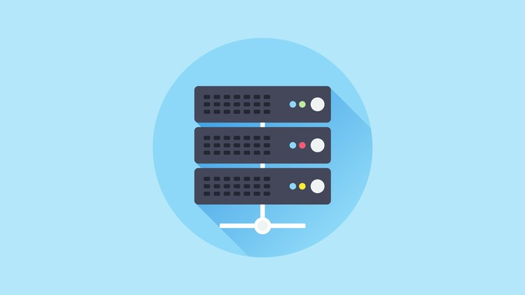 Windows Deployment Services: Build Your Server From Scratch