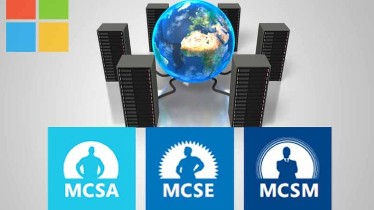 mcsa windows server 2016 complete study guide pdf torrent