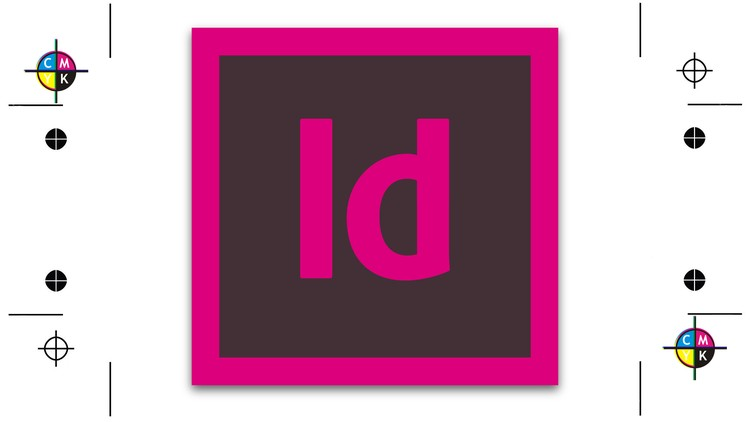 Learn Adobe InDesign from Scratch