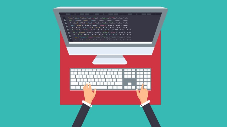 Introduction To Python For Ethical Hacking | Udemy