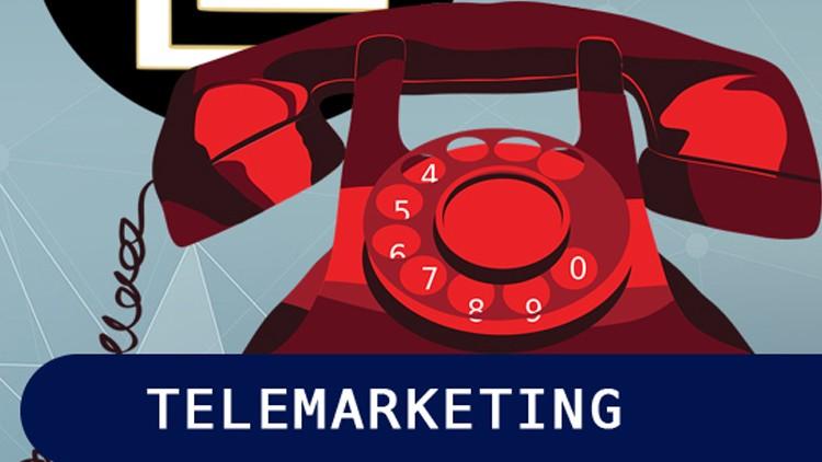 Conquista i clienti col telemarketing, vinci con la tua voce