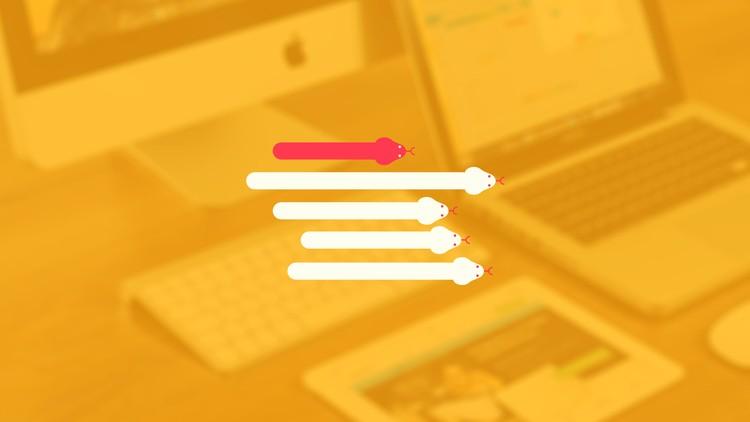 Learning Python Web Penetration Testing | Udemy