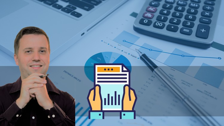 Crystal Reports - An Introduction | Udemy
