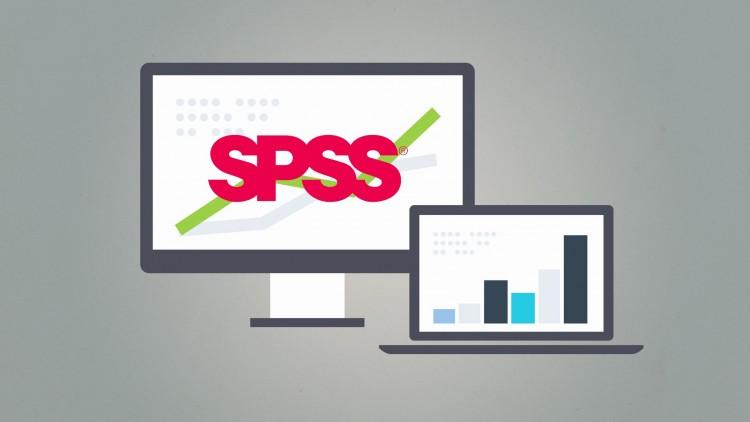 Statistics/Data Analysis with SPSS: Descriptive Statistics