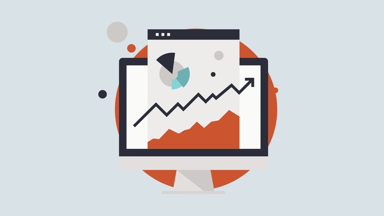 Data Visualisation with Plotly and Python | Udemy