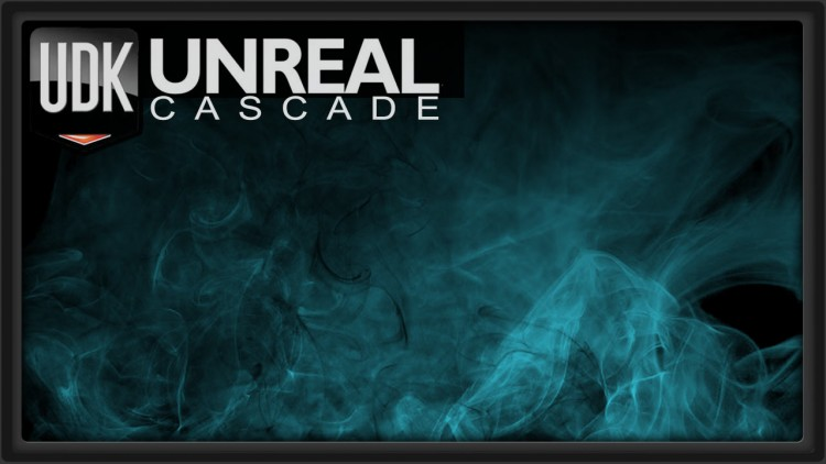 The Complete Cascade Beginners Guide - Learn VFX in Unreal | Udemy
