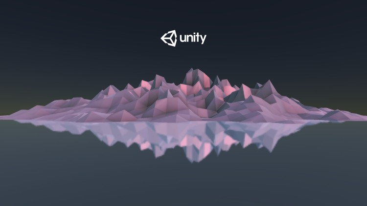 Coding in Unity: Mastering Procedural Mesh Generation | Udemy