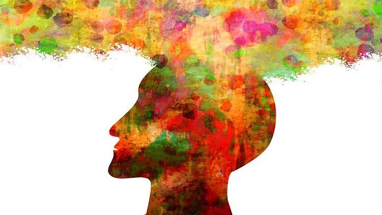 CBT for Depression, Anxiety, Phobias and Panic Attacks