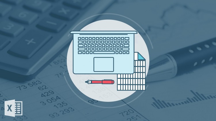 Learn Microsoft Excel Pivot Tables | Udemy