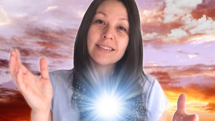 Reiki Level I, II and Master Certification | Energy Healing | Udemy