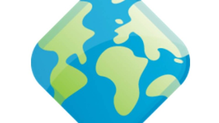 Internet Mapping with Geoserver, Postgres, and Openlayers 3