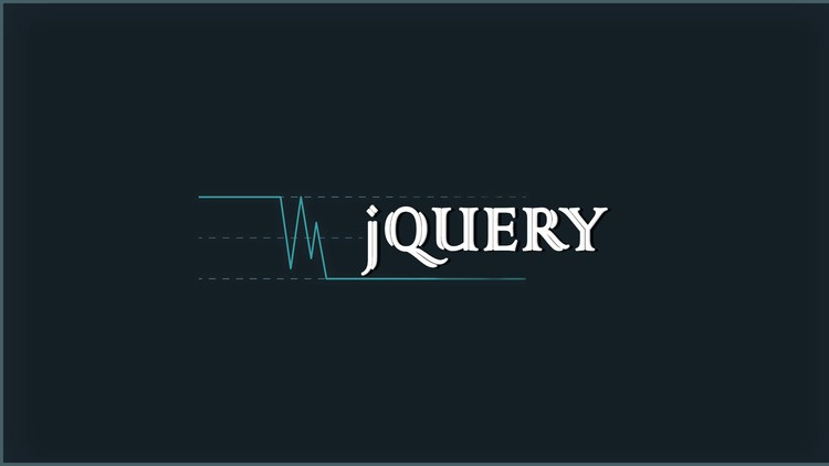 The Complete jQuery Course - From Beginner to Professional