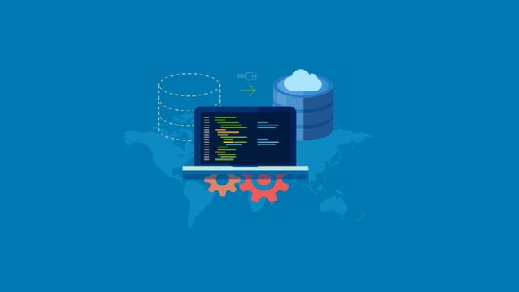 Building Database Web App PHP | OOP | PDO | AJAX | MySQL
