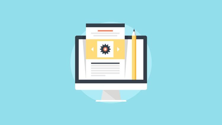 Wordpress Beginner Tutorial: Build Your First Website | Udemy