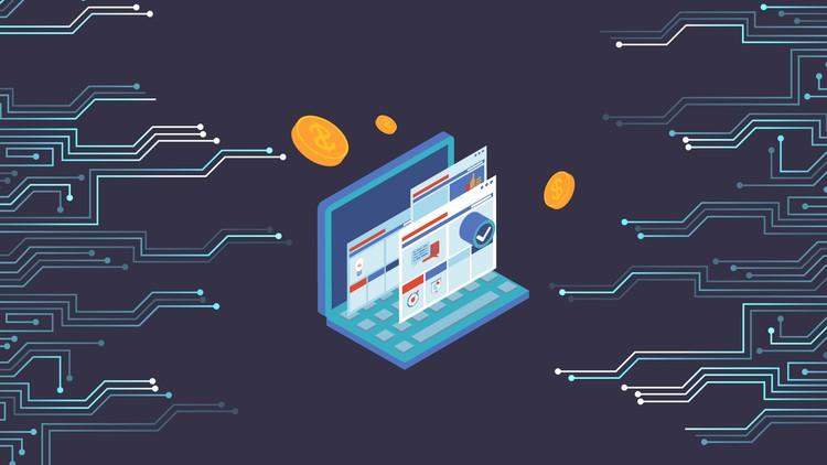 Clickbank Gameplan: Increasing Results Using Simple Tactics