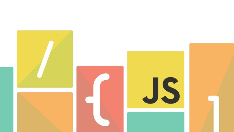 Accelerated JavaScript Training | Udemy