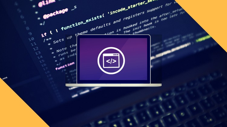 Java Object-Oriented Programming : Build a Quiz Application | Udemy