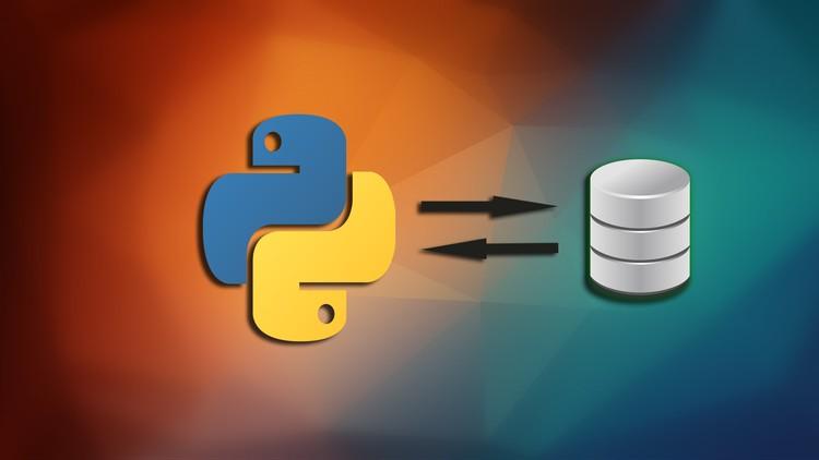 Python MySql From Scratch