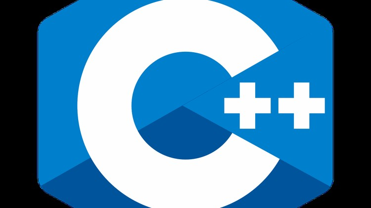 C++ Programming From scratch : Learn in 2 hours