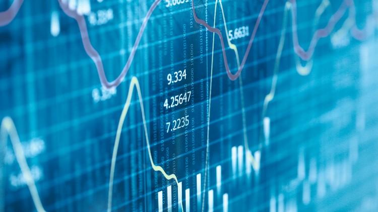 Forex Trading Advanced Fundamental Analysis Udemy -