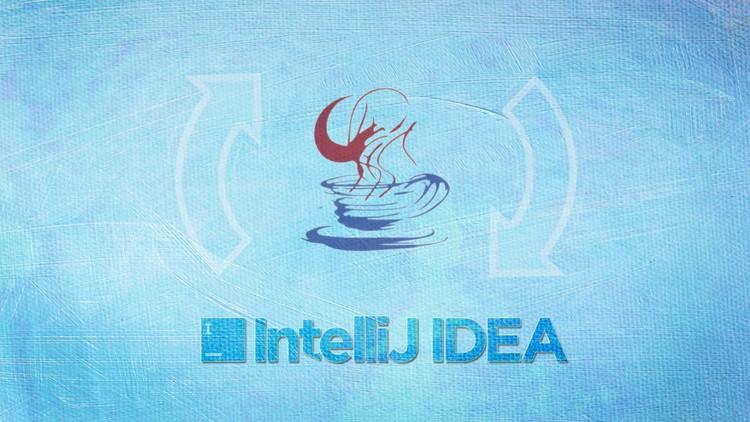 Refactoring Java with IntelliJ IDEA | Udemy