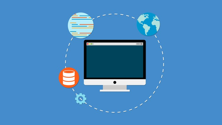 Learn Redis from Scratch   Udemy