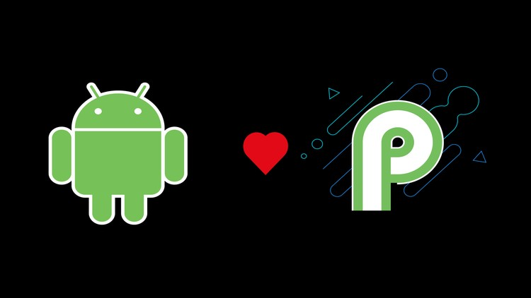 The Complete Android P + Java Developer Course™ : 2019 | Udemy