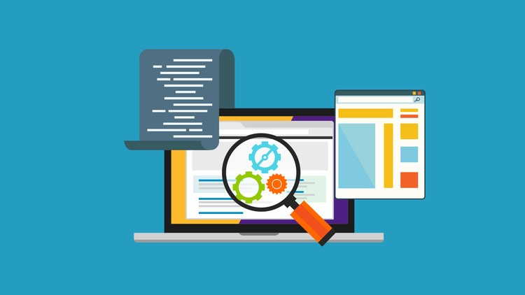 The Complete Elixir and Phoenix Bootcamp | Udemy