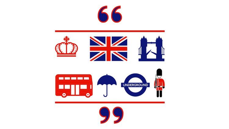 Perfect English Pronunciation: British English | Udemy