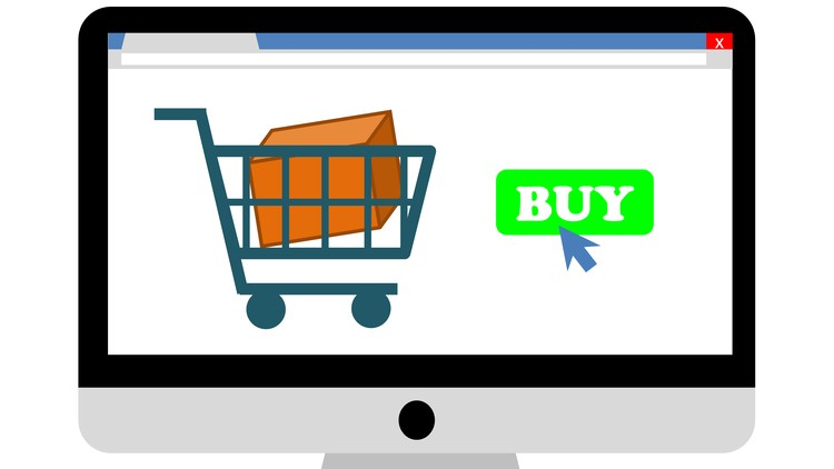 how to buy electronic components online udemy