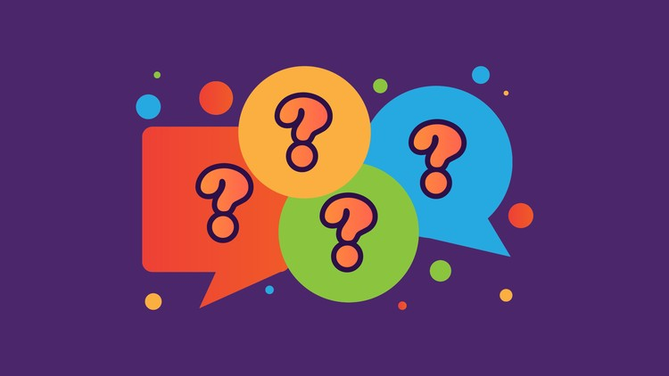 Viral Quiz Marketing: Easily Create Online Quizzes That Sell   Udemy