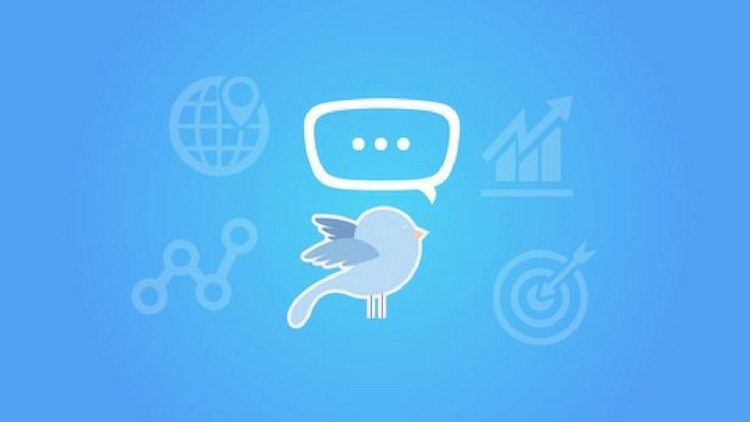 Twitter Marketing in 2019: Get New Followers Daily!