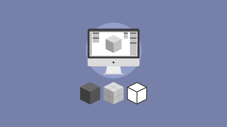Modeling Game Assets in Blender for Absolute Beginners | Udemy