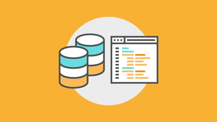 SQL Server Reporting Services Part 2 (SSRS)