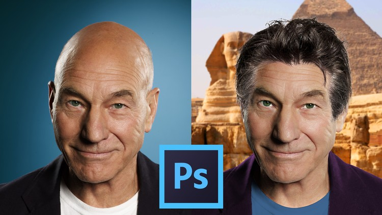 como adelgazar una persona en photoshop cs6 mac