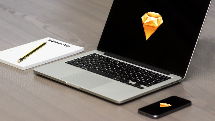 The Complete Mobile App Design Course Using Sketch 3 | Udemy