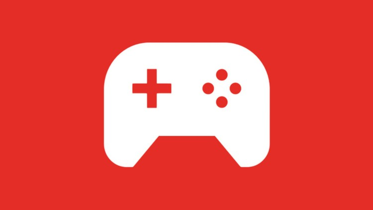 Complete YouTube Gaming Course: Attract 500,000 Subs in 2017 | Udemy