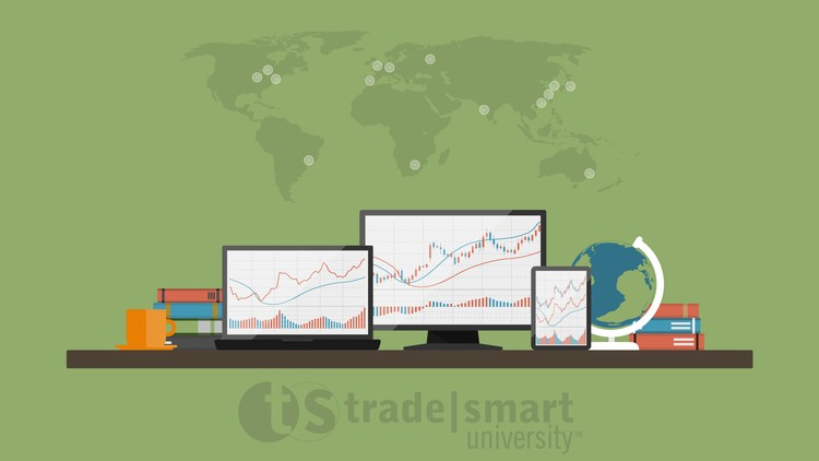 Learn Stock Options: Options Made Simple 101 | Udemy