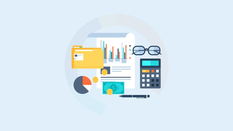 QuickBooks For Personal Home Finances | Udemy