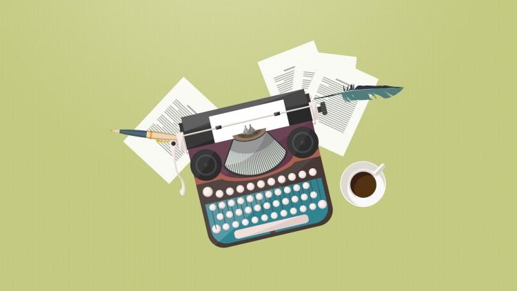 How to Overcome Writer's Block фото