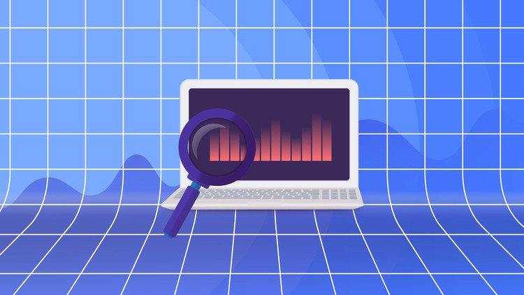 Data Analysis with Pandas and Python | Udemy