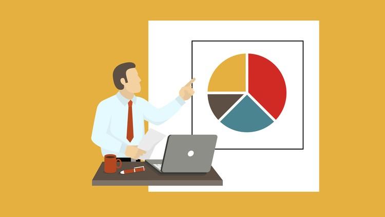 PowerPoint 2016 Advanced | Udemy