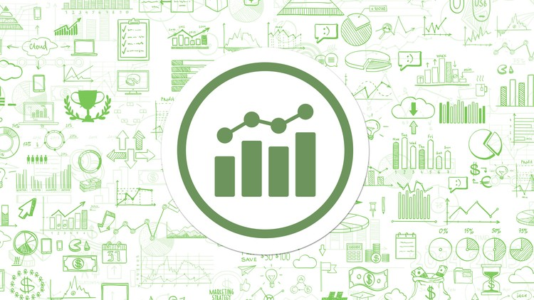 Microsoft Excel - Building Reports with Microsoft Excel | Udemy