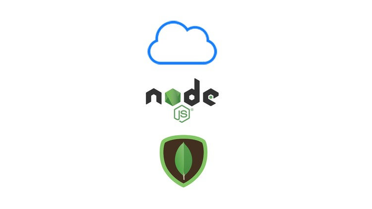 Learn Node js API's Fast and Simple   Udemy