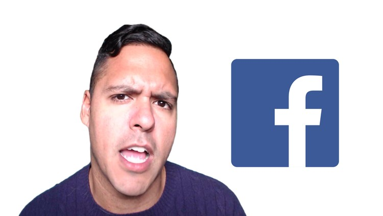 The Complete Facebook Ads & Marketing Course | Udemy