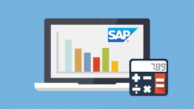 Learn SAP Financial Accounting - Online Training | Udemy
