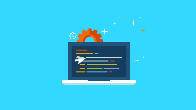 Programming Java for Beginners - The Ultimate Java Tutorial | Udemy