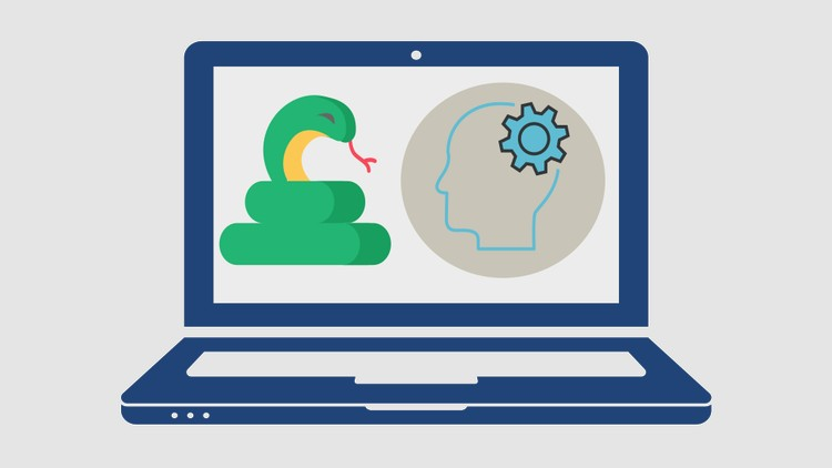 Regression Machine Learning with Python | Udemy